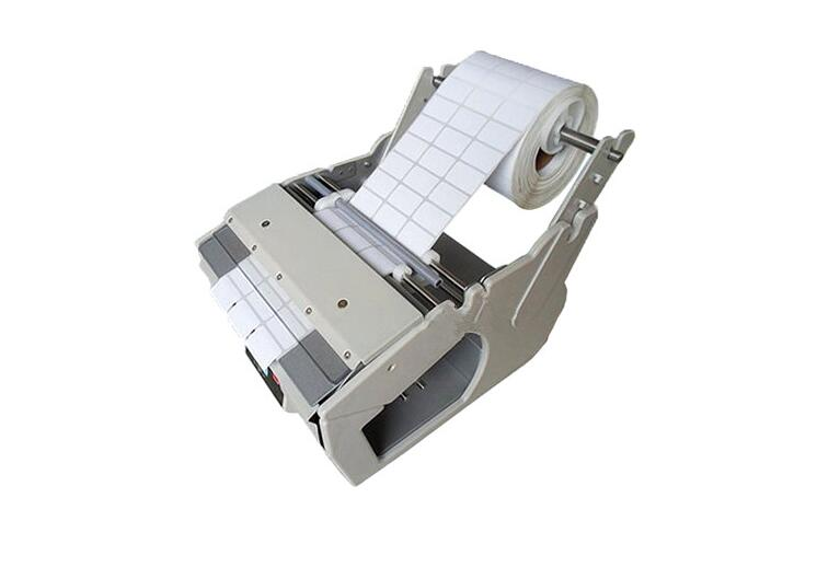 Label Counting Machine X-130